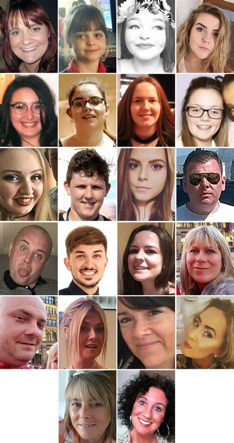 Manchester Arena to open for first time since terror ...