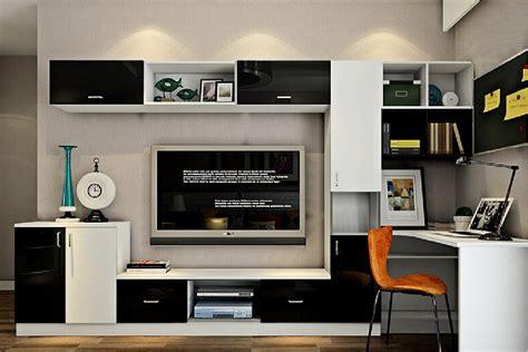 computer and tv desk bookcase desk desks and tvs on