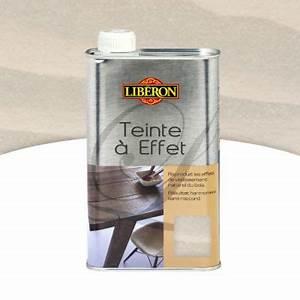 Peinture Effet Bois Flotté : teinte effet bois flott 500 ml castorama ~ Dailycaller-alerts.com Idées de Décoration