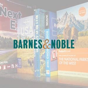 Barnes And Noble Okc Hours by Barnes Noble Southlands