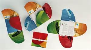 flyer design vorlagen 44 kreative broschüren und wie du selbst designtrends setzen kannst print24