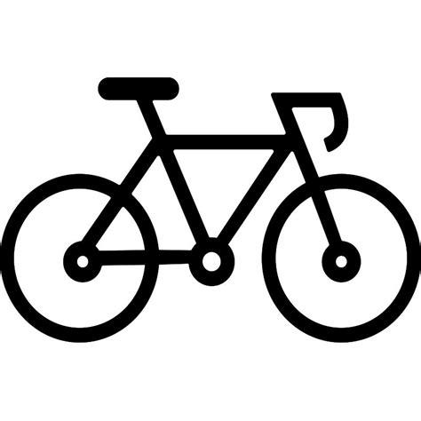 stickers chambre adulte sticker vélo de course