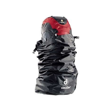 housse sac a dos avion sac de protection pour avion flight cover deuter