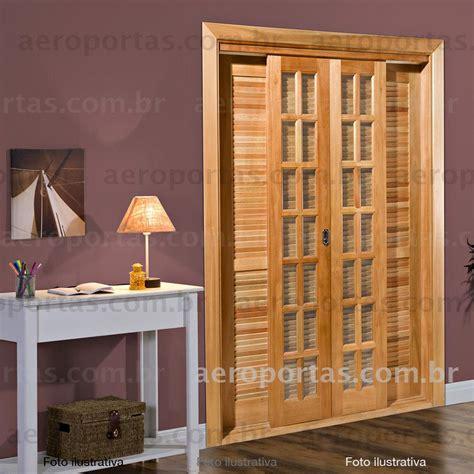 Porta Porta by Balcao Correr Aeroportas Portas Camar 227 O Portas De