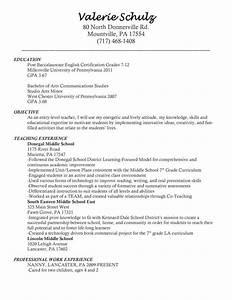 homeschool teacher resume best resume collection With homeschool mom resume