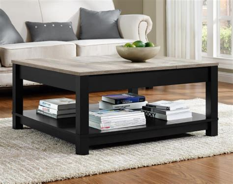 places  buy inexpensive furniture