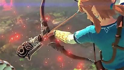 Zelda Legend Wii Future Honest Poll Better