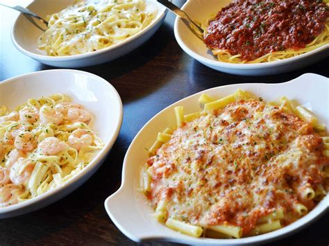 olive garden la olive garden fixed a mistake and now sales are