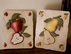 kitchen decor collections pear kitchen decor home decors collection