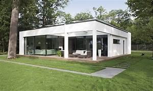 Single Haus Bauen : kleine h user perfekt f r paare und singles ~ Articles-book.com Haus und Dekorationen