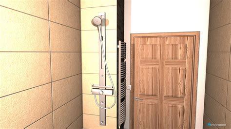 Raumplanung Badezimmer Sand Und Grau Ausziehbares Sofa Brühl Moule Muuto Rest Querschläfer Ikea Bett Alternatives Das Rote Chair