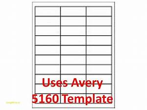 avery com templates 5160 metropropercom With avery us letter 5160