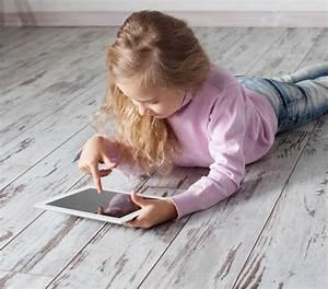 Fußbodenheizung Fräsen Nachteile : fu bodenheizung im kinderzimmer vor nachteile ~ Michelbontemps.com Haus und Dekorationen
