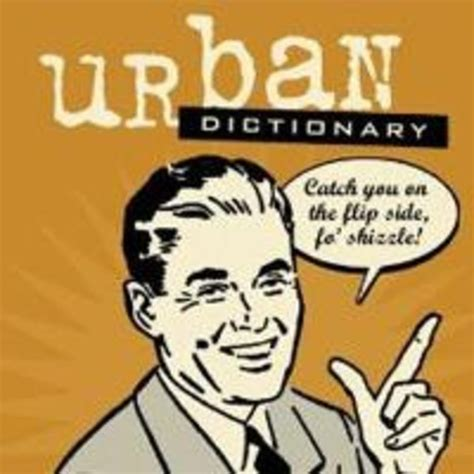 Dictionary Meme - urban dictionary know your meme