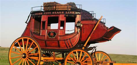 stagecoach sales wood wheels hitch chuck wagons