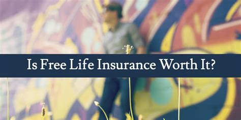 Term life insurance policies can have an important place in an insurance portfolio. Return of Premium Life Insurance - Instant Quotes, Low Cost, ROP Rates