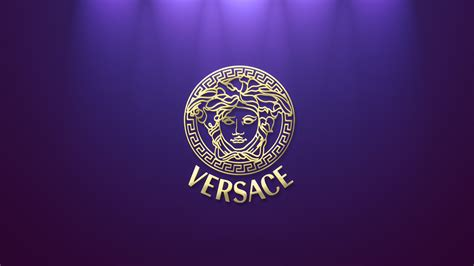versace wallpapers images  pictures backgrounds