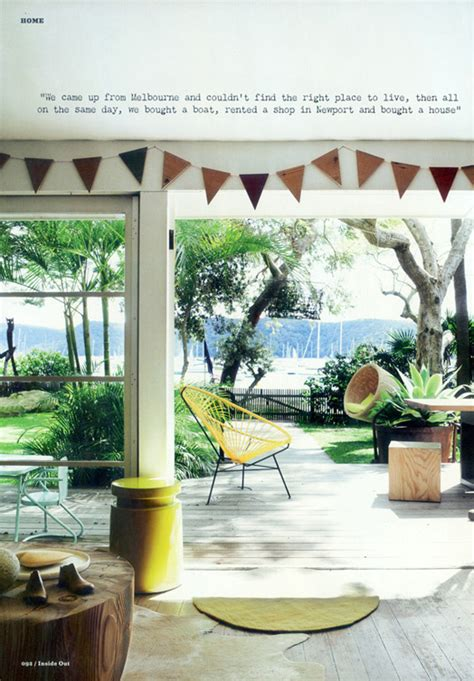 the debate between original replica acapulco chairs