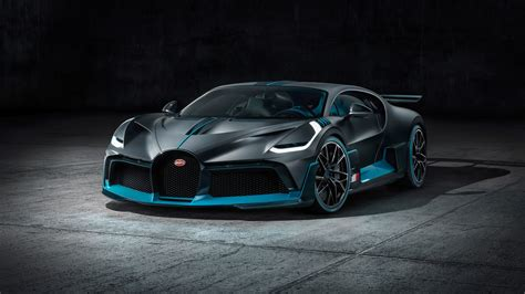 Cool collections of bugatti backgrounds for desktop, laptop and mobiles. 3840x2160 Bugatti Divo 2018 4k 4k HD 4k Wallpapers, Images, Backgrounds, Photos and Pictures