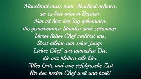 Sprüche-abschied-chef-humorvoll-lustig