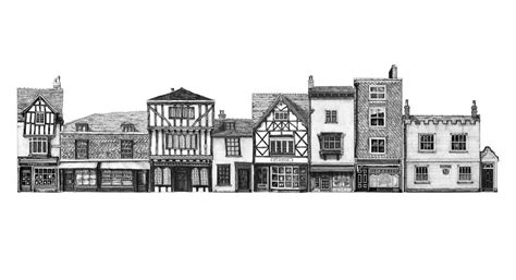 of images architectural drawings of buildings design is in the details my photorealistic drawings of