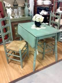 Drop Leaf Dining Room Tables by Introducing Drop Leaf Dining Tables The Good Old Space