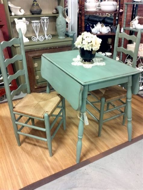 drop leaf kitchen table introducing drop leaf dining tables the space