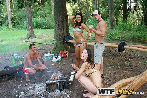 Mexican Students On A Picnic #Hot #Student #Sex #Party #Movie #From #A #Picnic