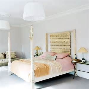 four bedroom white master bedroom with four poster bed white bedroom design ideas housetohome co uk