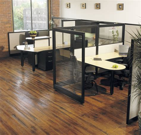 ais mwall cubicle panel workstations