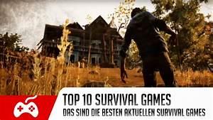 Welche Erdbeeren Sind Die Besten : top 10 survival games das sind die 10 besten aktuellen ~ Lizthompson.info Haus und Dekorationen