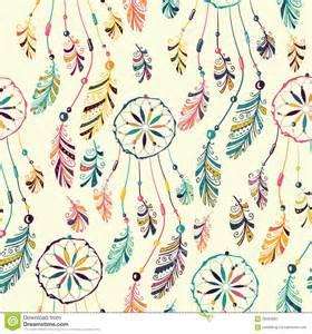 Native American Dream Catcher Patterns