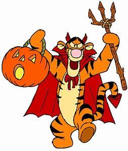 Halloween Clipart: Halloween Costumes Clipart