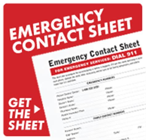 does the irs contact you by phone all things emergency contact sheet