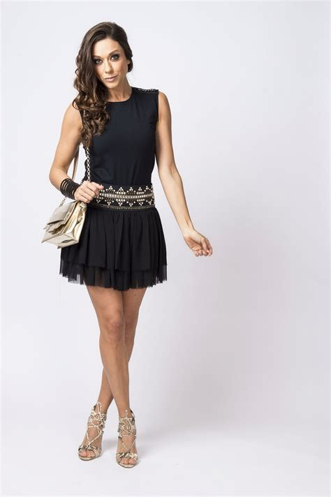 Dress Valerie valerie de booser stijltjes dresses dresses en