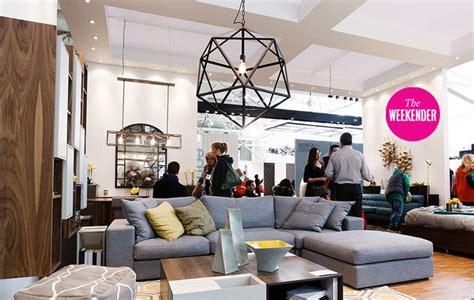 calgary home and interior design show interior design show
