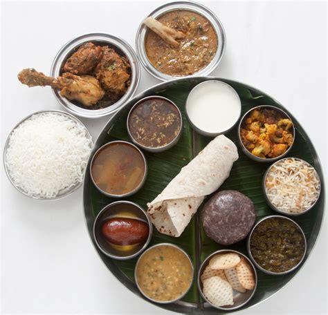 pic cuisine hyderabad s more than biryani try blazing andhra cuisine