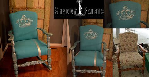 quality chalked paint  fabriceasier
