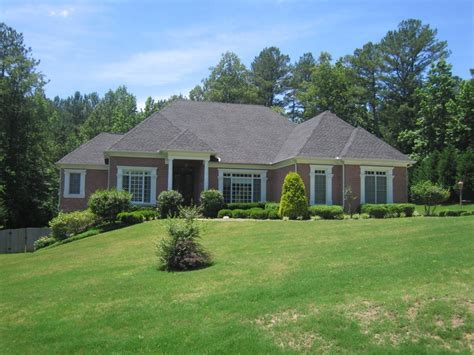 country ranch house plans home ideas country ranch house plans
