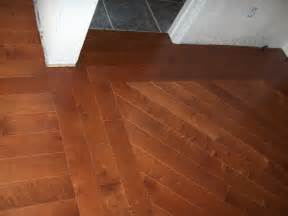 laminate flooring direction laminate flooring hallway
