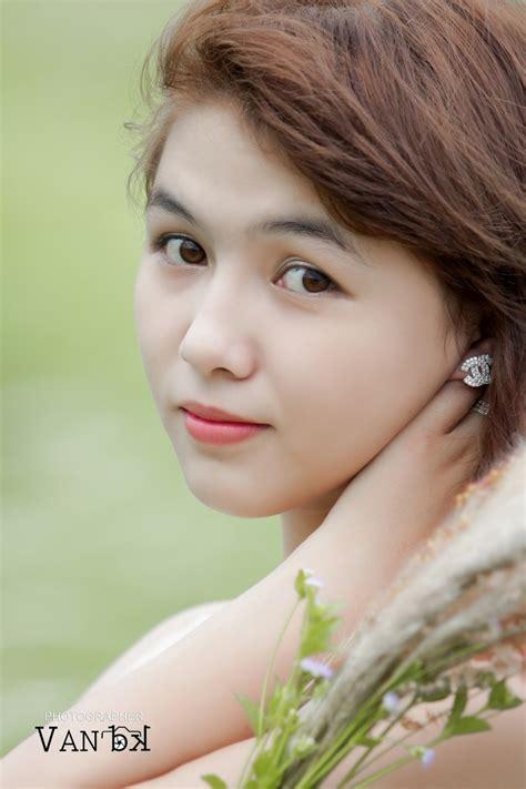 Xem Sec Suong Lon Com  Phim C 226 P 3 Phim 18 Lauxanh Us