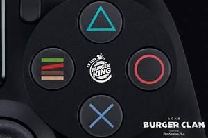 Ps4 Bestellen Auf Rechnung : bei burger king bestellen sie jetzt mit der playstation 4 techbook ~ Themetempest.com Abrechnung