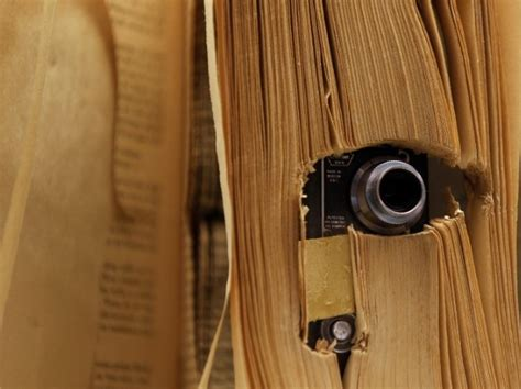 worlds fastest camera claimed  capture  billion