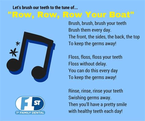 the 25 best brush teeth ideas on 407 | b751a608bb6a5a7c947b0014d3ac9da2 dental health preschool songs doctor songs preschool