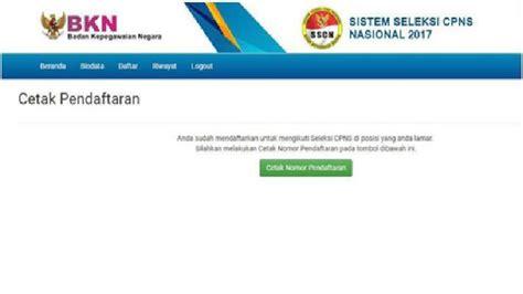 Can a recessive trait be on the y chromosome / sin. Inspiration Pendaftaran Cpns Lulusan Smk Online, Terbaru!
