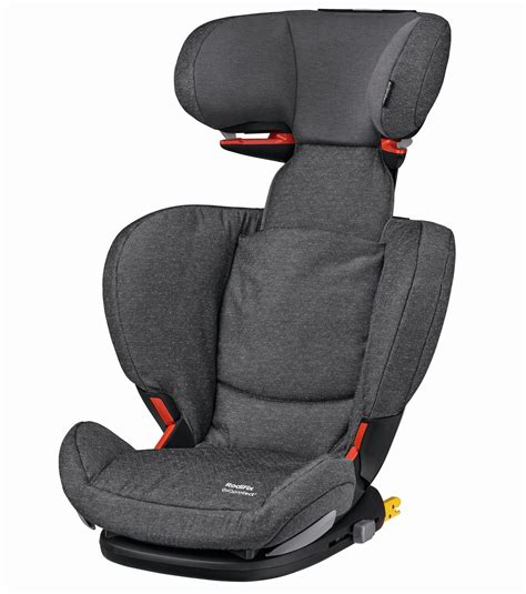 maxi cosi auto maxi cosi child car seat rodifix airprotect 174 buy at kidsroom car seats