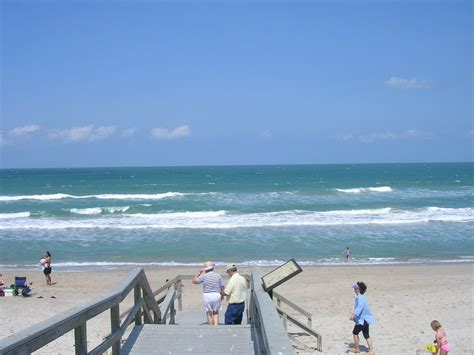 playalinda beach florida great place   beach wedding
