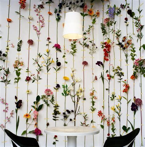 Wandgestaltung Ideen Selber Machen by Ideen F 252 R Wandgestaltung Coole Wanddeko Selber Machen