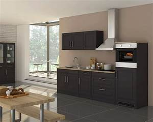 Küchenzeile 360 Cm Mit Elektrogeräten : k chenzeile k ln k chenblock einbauk che mit elektroger ten 290 cm grau ebay ~ Bigdaddyawards.com Haus und Dekorationen
