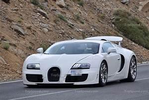 Bugatti Veyron Super Sport : 2012 bugatti veyron grand sport super sport gallery 413329 top speed ~ Medecine-chirurgie-esthetiques.com Avis de Voitures